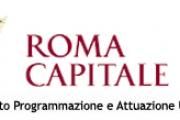 Novità ufficio Condono Edilizio di Roma Capitale