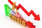Ricetta crisi economica
